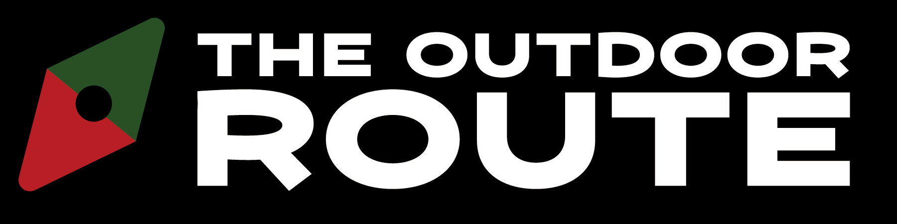 The Outdoor Route Media Group